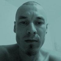 Рустем, 35 лет, Овен, Нижнекамск