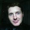 Саша, 34, г.Ратно