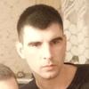 Андрей, 24, г.Черкассы