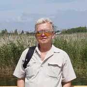 Валерий 63 Омск