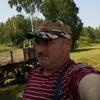 Эдуард, 50, г.Ангарск