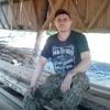 Сергей Абдулин, 41, г.Лесосибирск