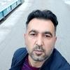 Satılmış Çelik, 43, Ankara