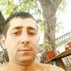 Yurka, 24, г.Бершадь