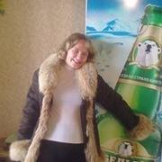 Альбина, 29, г.Красный Луч