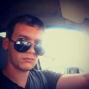 Амир Таов, 30, г.Нальчик