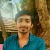 Krishna, 24, г.Пандхарпур