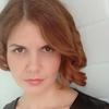 Настасья, 20, г.Санкт-Петербург