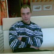 Лёша 36 Ростов-на-Дону