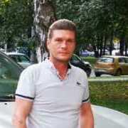 Виктор 42 Москва