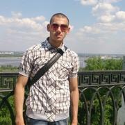 dmitriy 26 Владимир