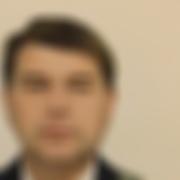 Alex 49 Воронеж