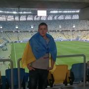 Алексей 24 Жуковский
