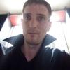 ltol, 30, г.Южно-Сахалинск