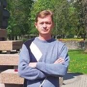 Александр 42 Могилёв