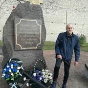 Антон, 35, г.Рыбинск