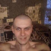 владимир, 28, г.Заводоуковск