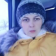 Наталья Пытина 44 Ростов-на-Дону