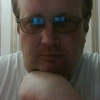 Павел, 45, г.Салават