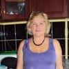 albina, 67, г.Тарту
