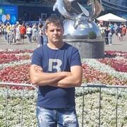 Сергей 36 Раменское