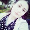 monii, 18, г.Тбилиси