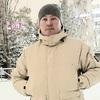 Nurbol, 29, г.Астана