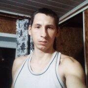 Иван 30 Константиновск