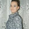 Людмила, 30, г.Железногорск