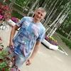 Олег, 49, г.Мирный (Саха)