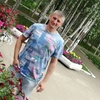 Oleg, 49, Mirny