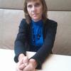 Natali, 50, г.Воронеж