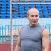 Andrey, 32, Shatura