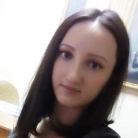 Диляра, 28 лет, Козерог, Казань