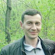 Олег 30 Самара