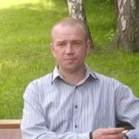 Олег, 37 лет, Водолей, Домодедово