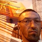 Александр 37 лет (Овен) Нижние Серогозы