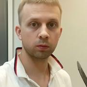 Алексей, 29, г.Киров