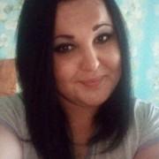 Екатерина, 31, г.Колпашево