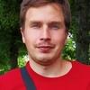 Алексей, 26, г.Краснодар