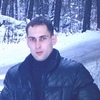 Артем, 28, г.Норильск