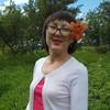 Лина, 50, г.Чебоксары