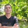 Виталий Мамонтов, 33, г.Приморско-Ахтарск