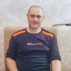 Виталик, 39, г.Безенчук