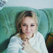 Ната, 30, г.Владивосток