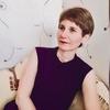 Ирина, 45, г.Екатеринбург