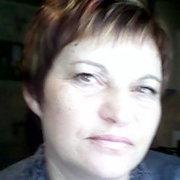 Ирина, 52, г.Вяземский