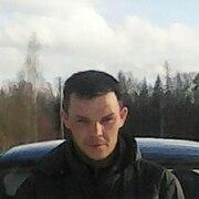Михаил, 30, г.Звенигово