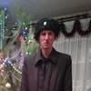 Дмитрий, 29, г.Симферополь