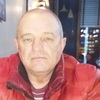 Александр, 60, г.Губкин
